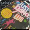 【本気でダイエット】「JUST DANCE Wii」でアラサーはどこまでやせられるのか?